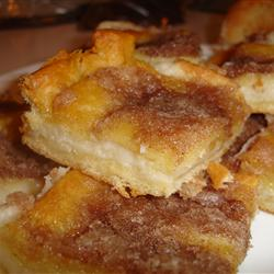 Sopapilla-Cheesecake-Pie-Photos-2