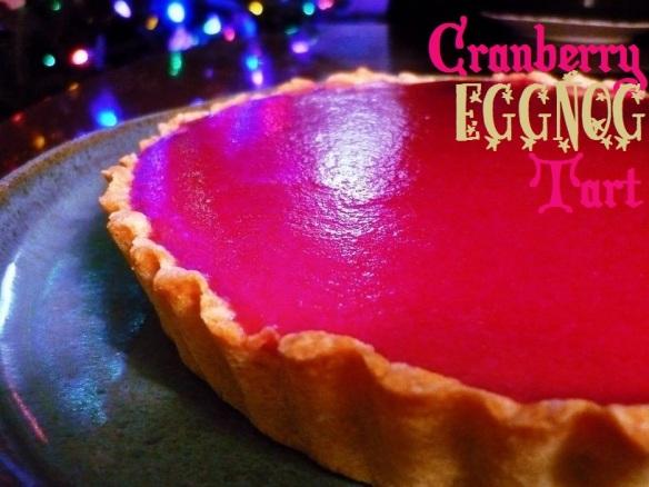eggnog2