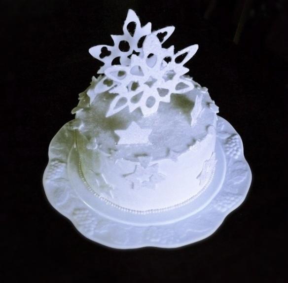 whitecake4