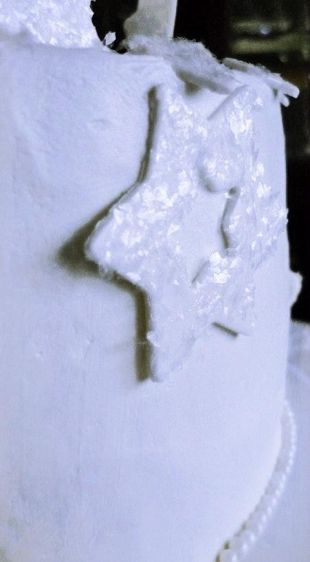 whitecake6