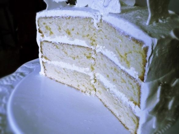 whitecake7