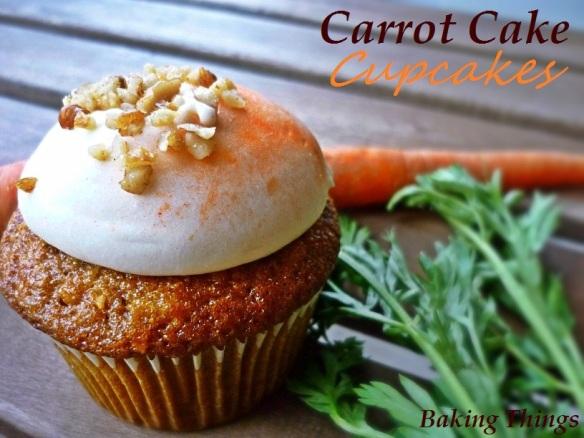 carrotcupcakes3