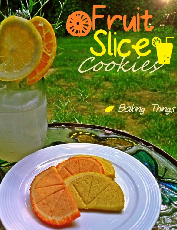 slicecookie4