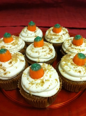 pumpkincupred