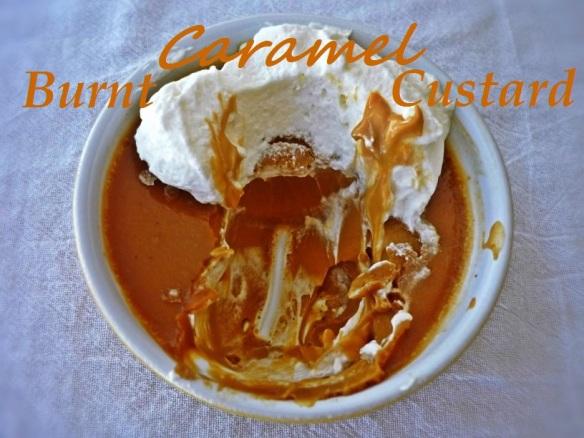 caramel4